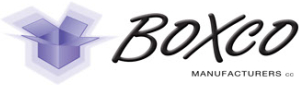 Boxco Manufacturers